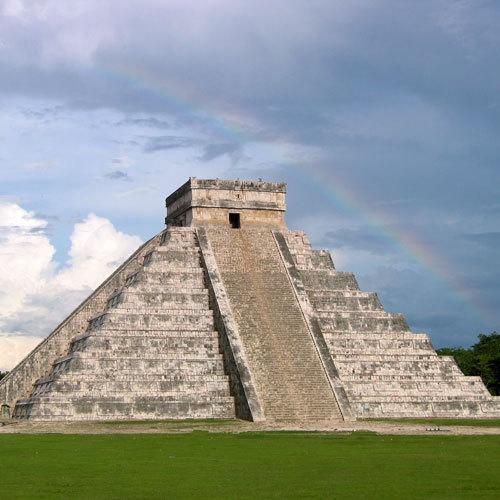 México es un país multiétnico, con gran riqueza cultural y ...