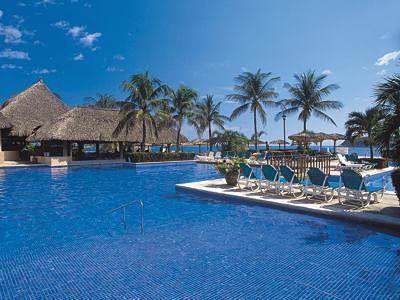 Hoteles de Juan Dolio Republica Dominicana Juan Dolio Republica