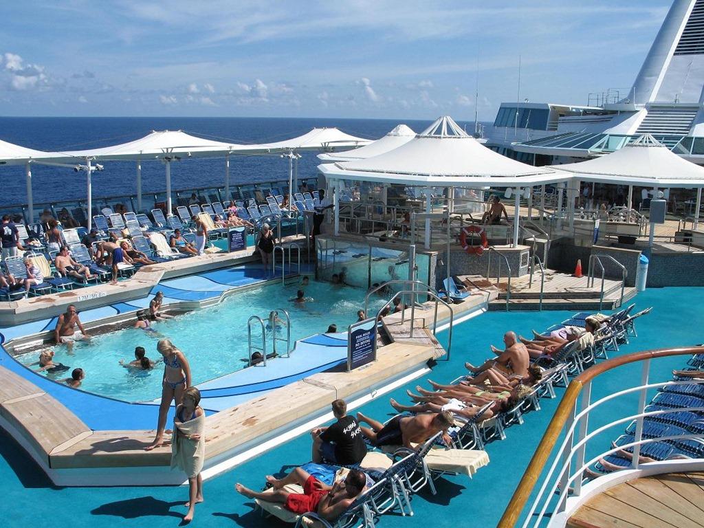Amena Viajes Y Turismo Online 187 Cartagena Y Crucero Caribe