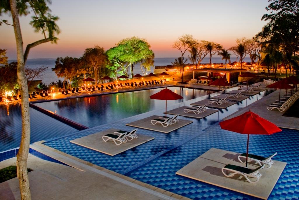 fotos hotel decameron cartagena: