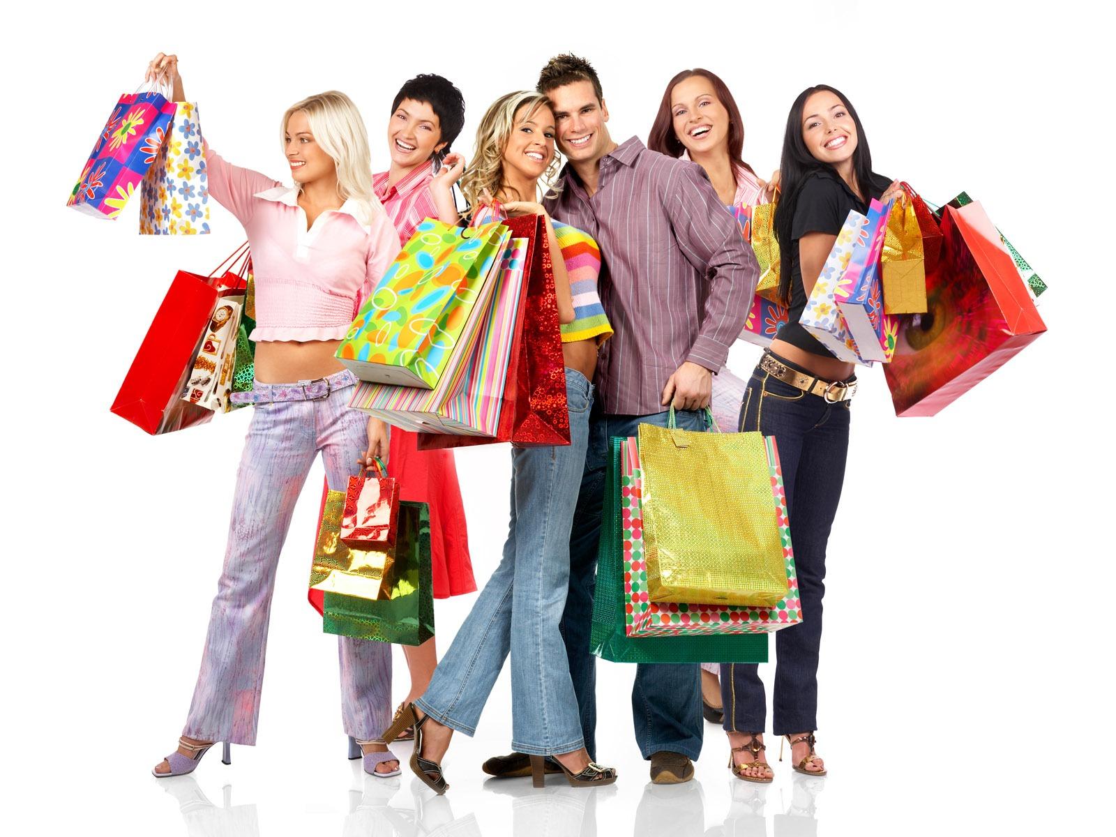 viajes compras: