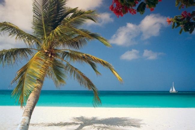 Explore The Beauty Of Caribbean: Amena Viajes Y Turismo Online » Aruba Desde Córdoba