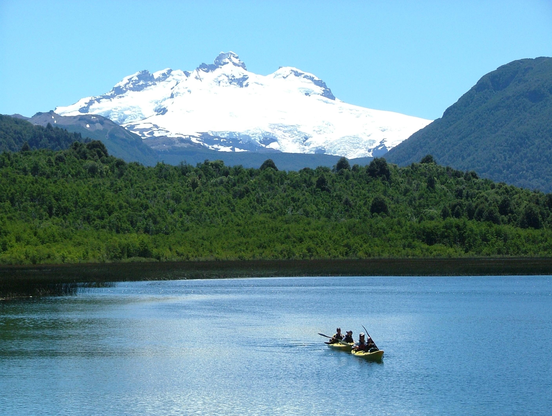 Querés conocer Argentina? Acá tenes los 21 mejores lugares