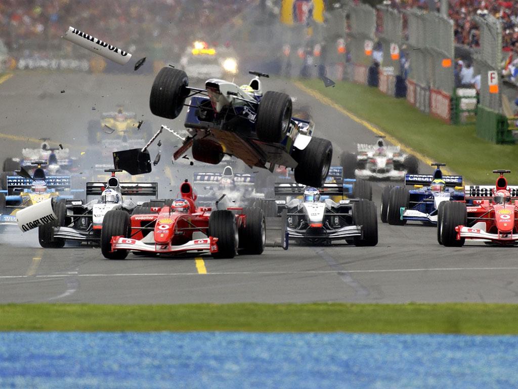 Formula1 F1 mobile wallpapers Download free Formula1