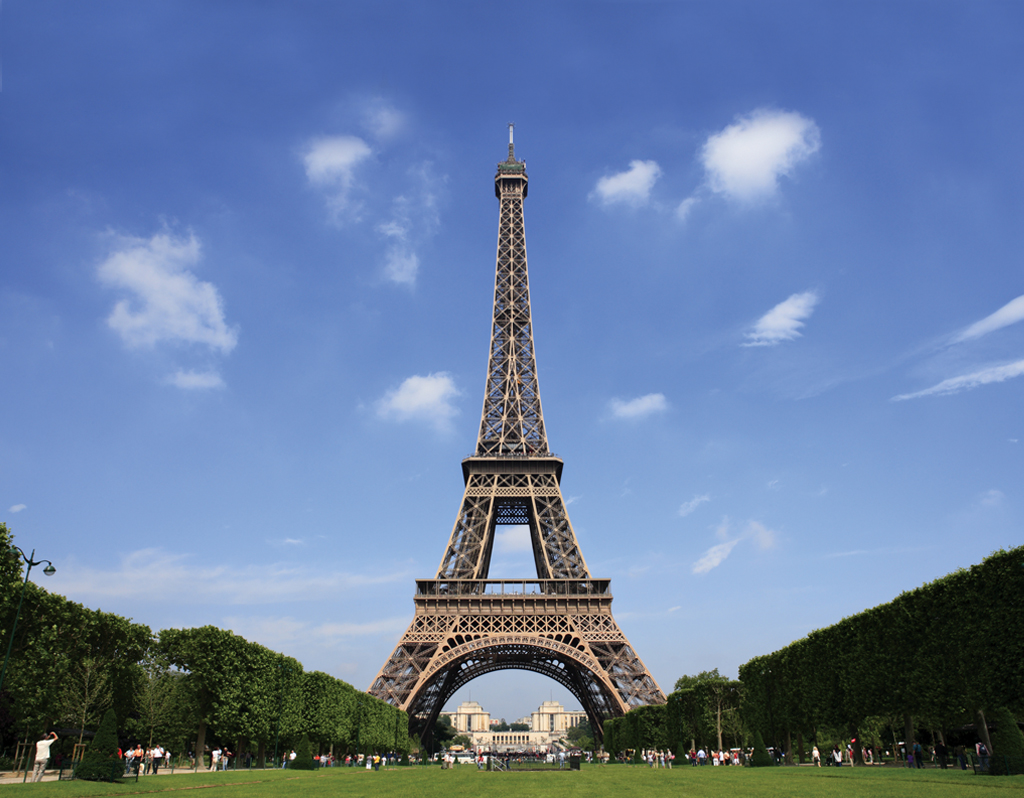 viajes turista: