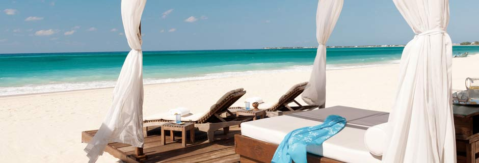 Amena viajes y turismo online caribe unlimited luxury for Luxury holidays all inclusive