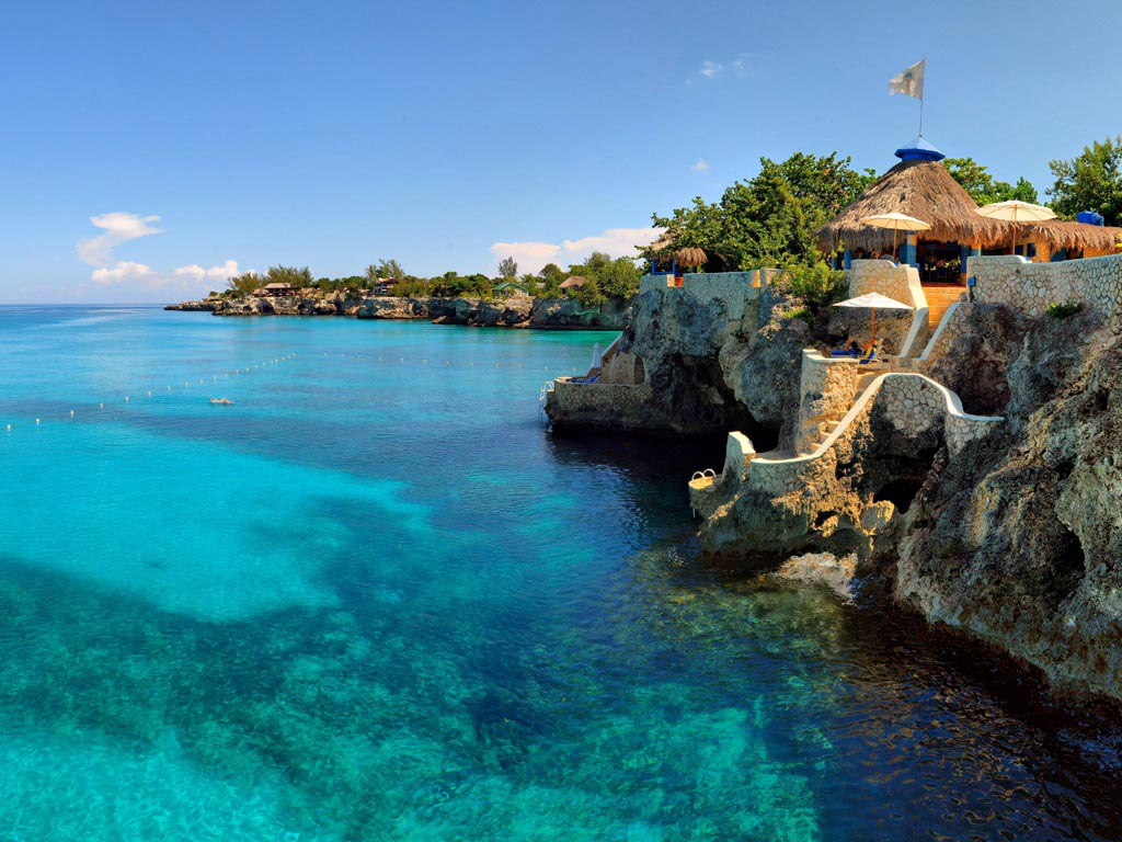 Amena Viajes Y Turismo Online 187 Cartagena Jamaica Y Panam 225