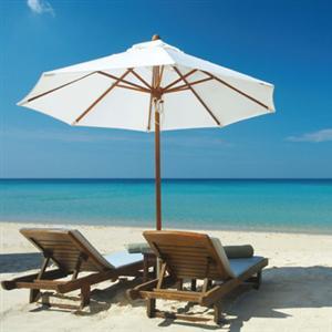 latest with sombrillas de playa grandes - Sombrillas De Playa Grandes