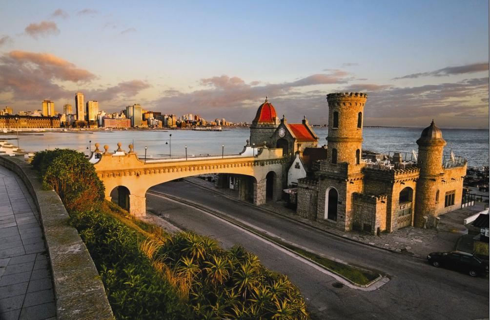 Mar Del Plata Argentina  City pictures : MAR DEL PLATA, MENDOZA , BARILOCHE, NORTE ARGENTINO, MENDOZA Y CHILE