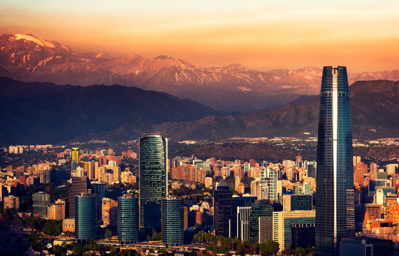Las últimas ofertas de empleo y trabajo en el Gran Santiago. Opciónempleo, el buscador de empleos. Cubrimos todas las industrias.