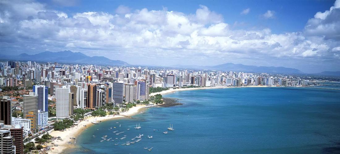 ferias-fortaleza-parte2-sambura-praia-hotel-hospedagem-1170503100 Vigencia De Una Medica En Colombia on